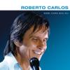 Roberto Carlos - Esse Cara Sou Eu  arte