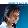 A Mulher Que Eu Amo - Roberto Carlos