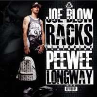 To Many Racks (feat. Peewee Longway) - Single Mp3 Download