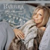 Love Is the Answer (Deluxe Version), Barbra Streisand