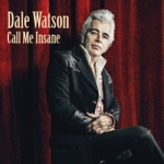 Dale Watson - Jonesin' for Jones