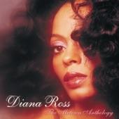 Diana Ross - Ain(