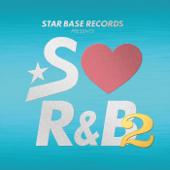 S Love R&B 2