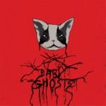 Baby Ghosts - Karen (Caring-Carin')