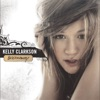 Kelly Clarkson - Since U Been Gone Song Lyrics