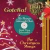 Good King Wenceslas (The Christmas Songs), Mormon Tabernacle Choir