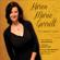 Mother's Prayer (With Vocals) [feat. Desiree Goyette] - Karen Marie Garrett