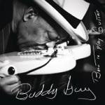 Buddy Guy - Turn Me Wild