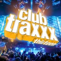Clubtraxxx Vol.13