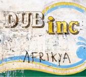 Dub Inc - Même Dub