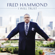 Fred Hammond - I Will Trust