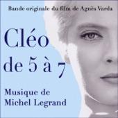 Corinne Marchand - Sans toi