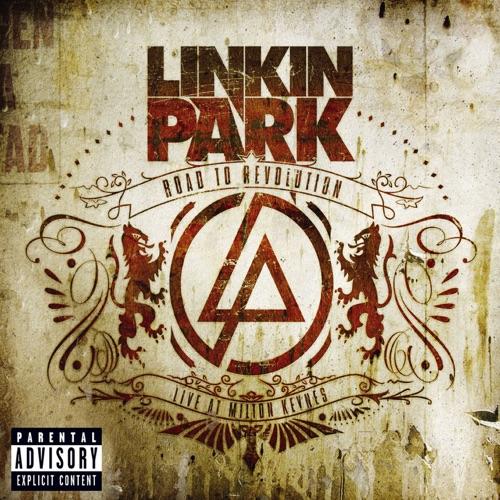 LINKIN PARK - Road to Revolution - Live At Milton Keynes (Bonus Video Version)