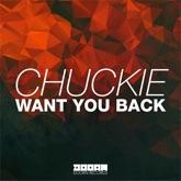Want You Back - Single