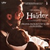 Haider Original Background Score