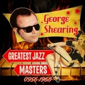 George Shearing - Dearly Beloved