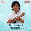 Mandolin U Srinivas Vol 5