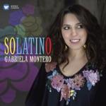 Gabriela Montero - Odeon (Tango Brasileiro)