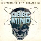 Darc Mind - Rhyme Zone