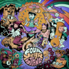 Four Year Strong - Four Year Strong