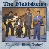 The Fieldstones - Dirt Road