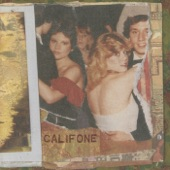Califone - Vampiring Again