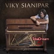 TobaDream 5 - Viky Sianipar - Viky Sianipar