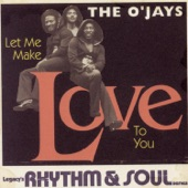 The O'Jays - Stairway To Heaven (Album Version)