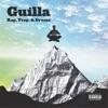 guilla - Pinkman