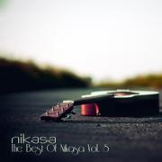 Live for You - Nikasa - Nikasa