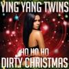 Ho Ho Ho Dirty Christmas Single