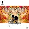 Ik Banere feat Ms Rajni EP