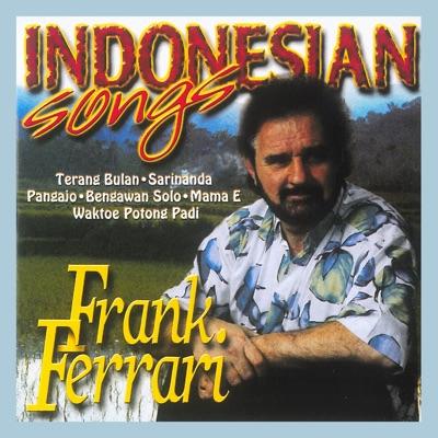 Frank Ferrari Lyrics Playlists Videos Shazam