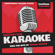 For Your Eyes Only (Originally Performed by Sheena Easton) [Karaoke Version] - Cooltone Karaoke