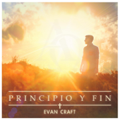 Principio y Fin