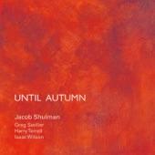 Listen to 30 seconds of Jacob Shulman - Ethics; Golf (feat. Greg Swiller, Harry Terrell & Isaac Wilson)