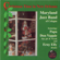 I'll Be Home For Christmas (feat. Papa Don Vappie & Erny Elly) - Maryland Jazz Band of Cologne