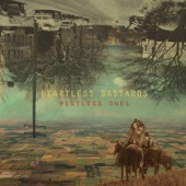 Heartless Bastards - Eastern Wind