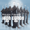 Soleil Fisher - Where the Lights Go Down artwork