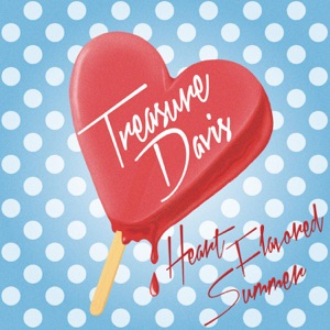 Heart Flavored Summer - EP Mp3 Download