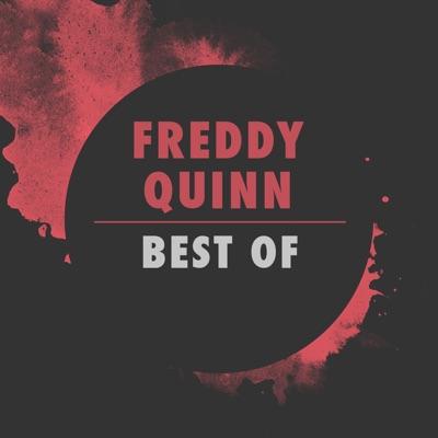 Best Of Freddy Quinn - Freddy Quinn