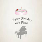 [Download] Happy Birthday Song, Pt. 1 (Romantic Version) MP3