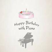 Happy Birthday Song, Pt. 1 (Romantic Version) - Happy Birthday Man - Happy Birthday Man