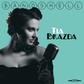Tia Brazda - Old-Fashioned Love