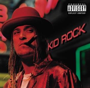 The Studio Albums: 1998 - 2012