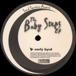 Theo Parrish - Early Byrd