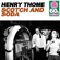 Scotch and Soda (Remastered) - Henry Thome