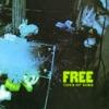 Tons of Sobs (Remastered) [Bonus Track Edition], Free