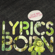 The Bay (feat. C. Holliday & The Poets of Rhythm) - Lyrics Born