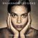 She's Got You - Rhiannon Giddens